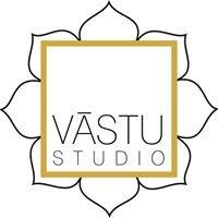 Vastu Studio Architecture&Design