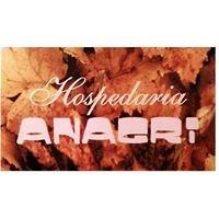 Hospedaria Anagri