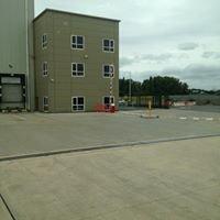 Partner Logistic Wisbech