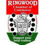 Ringwood Chamber of Commerce