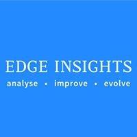 Edge Insights