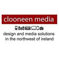 Clooneen Media