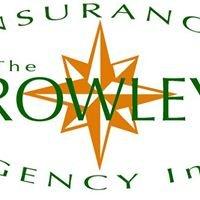 Rowley Insurance Agency Inc.