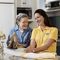 Comfort Keepers Home Care Colorado Springs