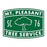 Mt. Pleasant Tree Service