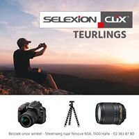 Studio Teurlings SELEXIONCLIX