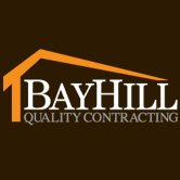 BayHill Quality Contracting