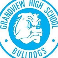 Grandview Missouri Senior High School Class of 1977