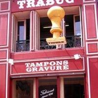 Maison Trabuc