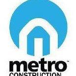 Metro Construction of Missouri