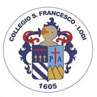 Collegio San Francesco dei Padri Barnabiti