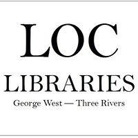 Live Oak County Libraries
