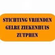 Stichting vrienden Gelre Zutphen