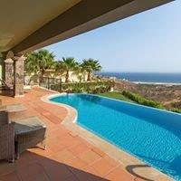 Montecristo Estates  & SPA - Pueblo Bonito - Cabo San Lucas