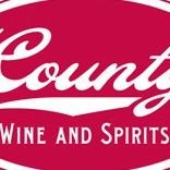 County Wine and Spirits