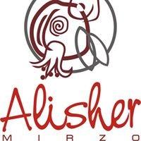Galleri Alisher Mirzo