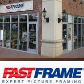 FastFrame of Florham Park
