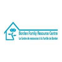 Borden Family Resource Centre