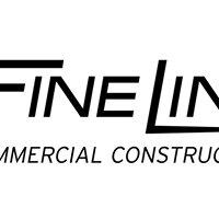 Fine Line Commercial, LLC.
