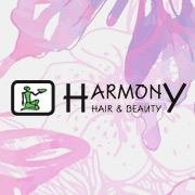 Harmony Hair and Beauty