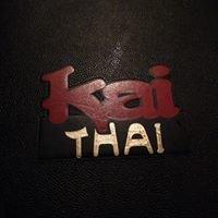 Kai Thai Spa - Bryanston