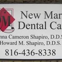 New Mark Dental Care