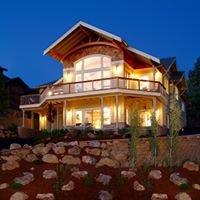 Woodcraft Building Inc.