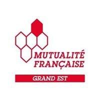 Mutualité Française Grand Est