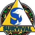 Survival Sports Cyprus - Diving & Outdoor Equipment Centre
