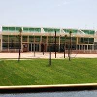 Centro de Exposições de Odivelas (CMO)