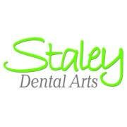 Staley Dental Arts