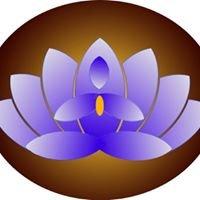 Luminance Counseling and Wellness - Misha Grodt, MA, LPC