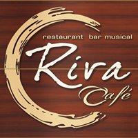 RIVA Café