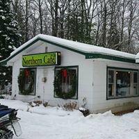 Northern Motel & Cafe