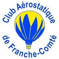 Club Aérostatique de Franche-Comté