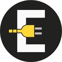 East Bay Electric, Inc.