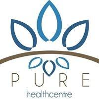 Pure Health Centre
