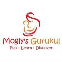 Mogly's Gurukul
