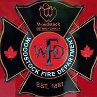 Woodstock Fire Department