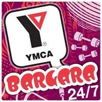 YMCA Bargara Fitness 24/7
