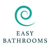 Easy Bathrooms