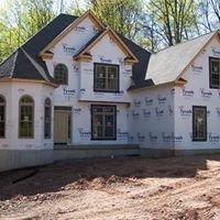 Shawn Wills Custom Builder/ Remodeler