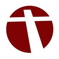 Hope Church Cleburne