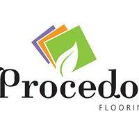Procedo Flooring