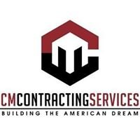 CM Contracting & Remodeling Services