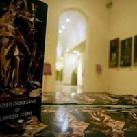 Museo Diocesano di Arte Sacra di Lamezia Terme
