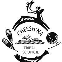 Cheesh'na Tribal Council