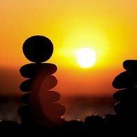 ZenErgy Healing & Mobile Massage