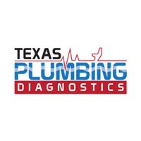 Texas Plumbing Diagnostics, Inc.