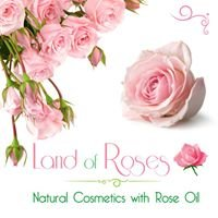 Land of Roses